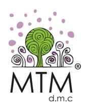 MTM d.m.c - Greece & Cyprus @ its best !